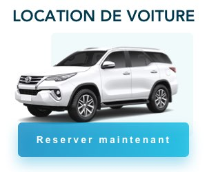 Agence de voyage Oran Location de Voiture étranger