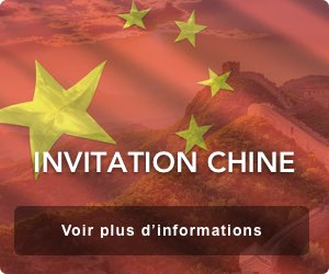 agence de voyage oran algerie invitation chine dossier visa pour algérien