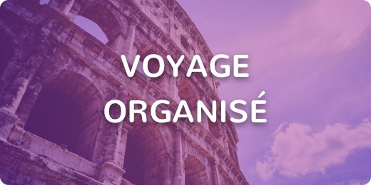 Agence Voyage Organisé Algérie Turquie Tunisie Maroc